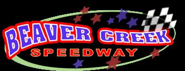 Beaver Creek Speedway